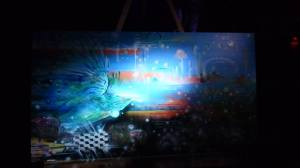 Live tui painting 4